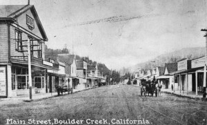 cropped-1_-_historic_boulder_creek.jpg