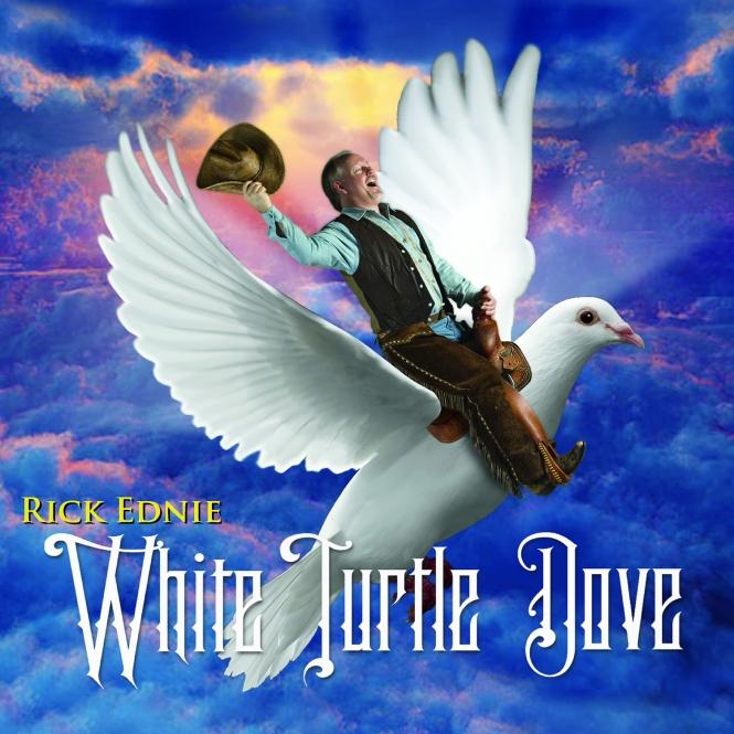 Rick Ednie_WTD COVER_1500pix copy.jpg