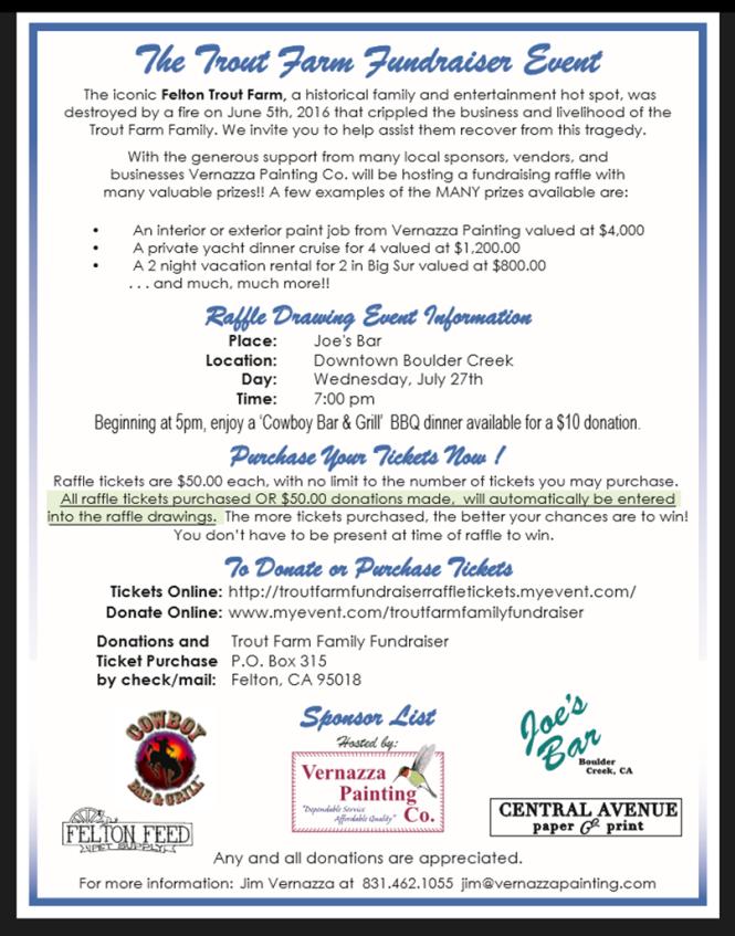 trout_farm_fundraiser
