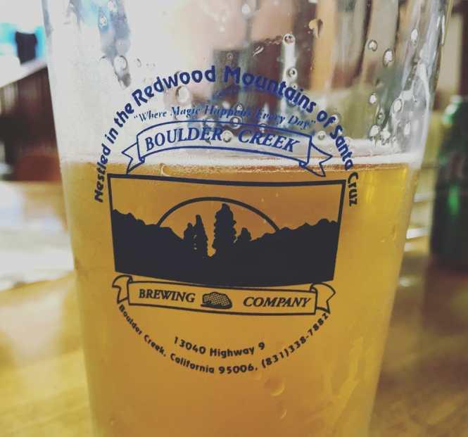 BreweryOutpost1