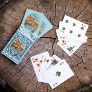 Nicky_Gaston5_State_Park_Cards