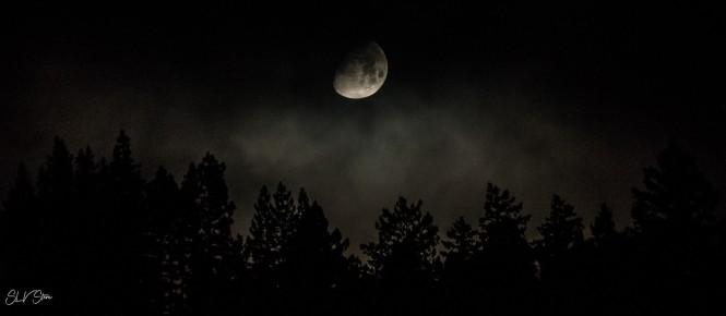 moon_boulder_creek